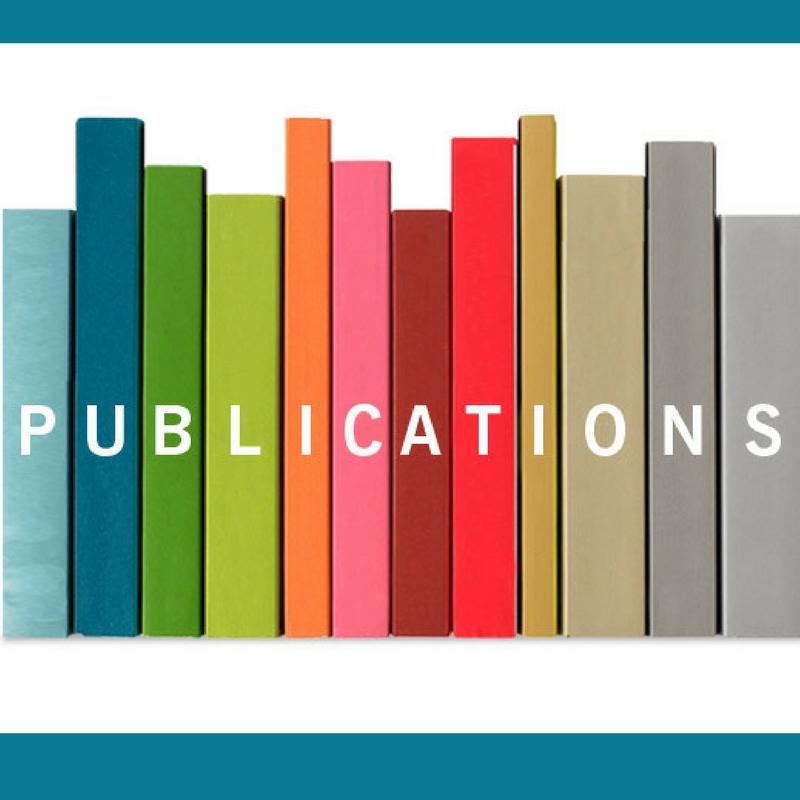 publications_#nmj.jpg