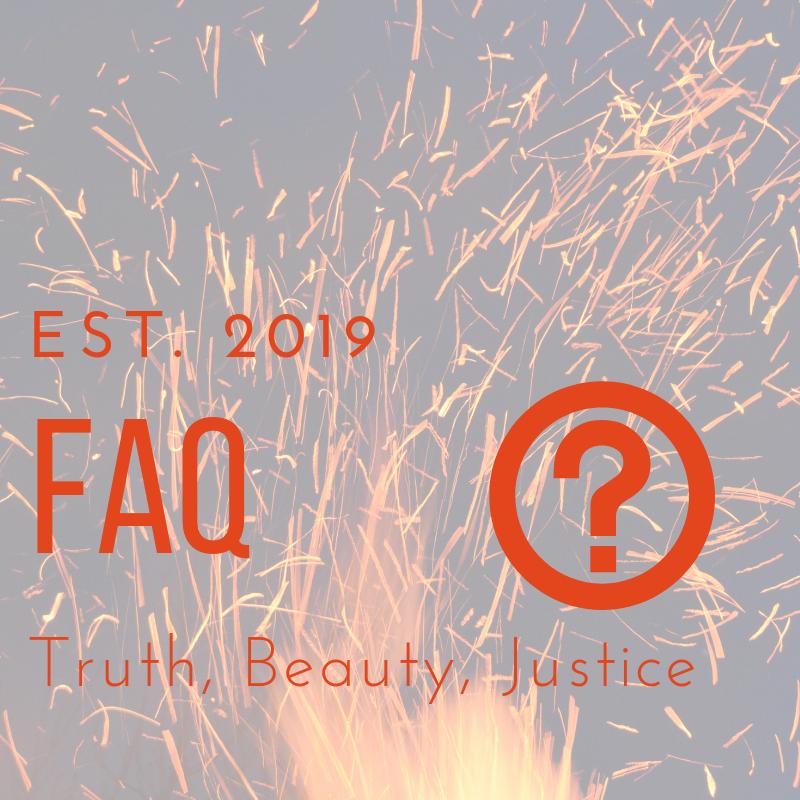 Sparks Cohort FAQ.png