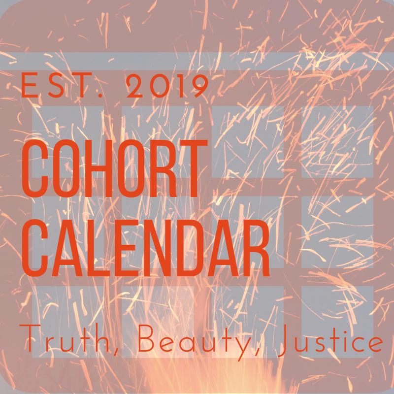 _Cohort Calendar (1).png