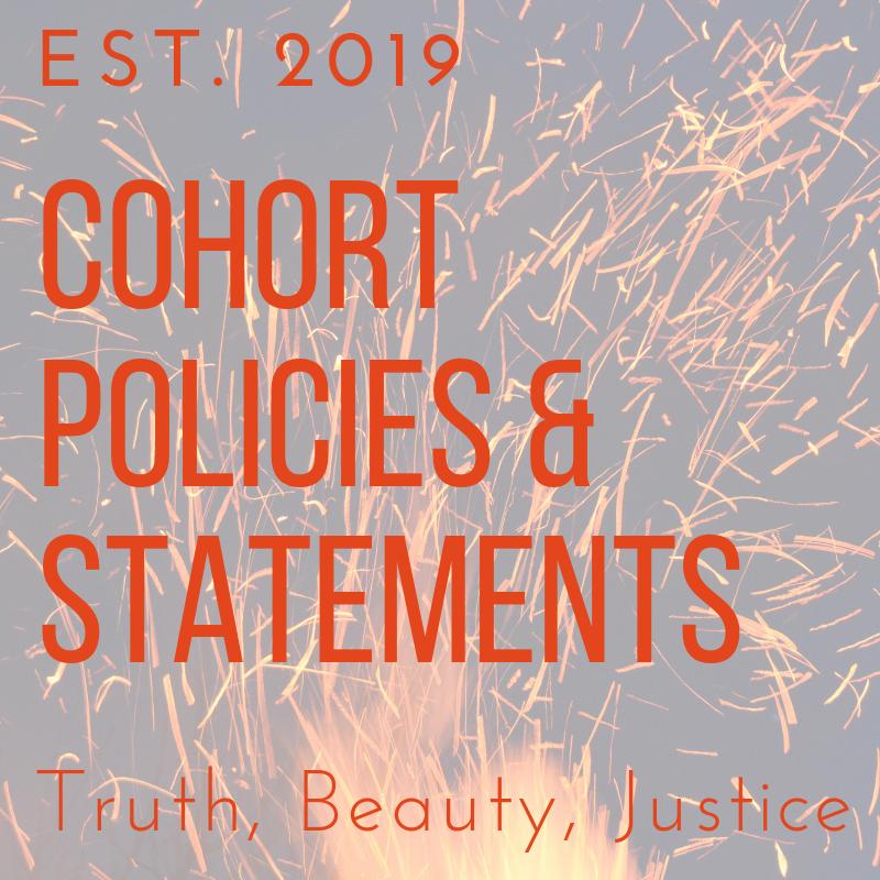 18.12.20 Cohort Policies.png