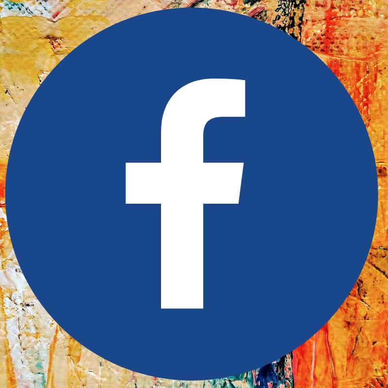 Creative_Evaluation_Facebook