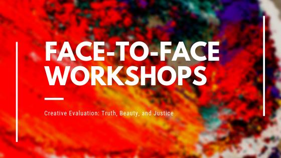 CE-Workshops.png