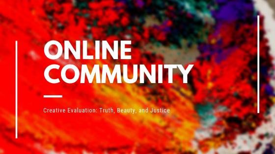 On-line community