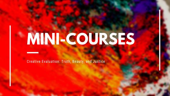 CE-Mini-Courses