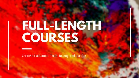 CE-Full-Courses
