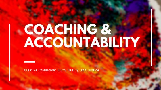 CE-Coaching-Accountability