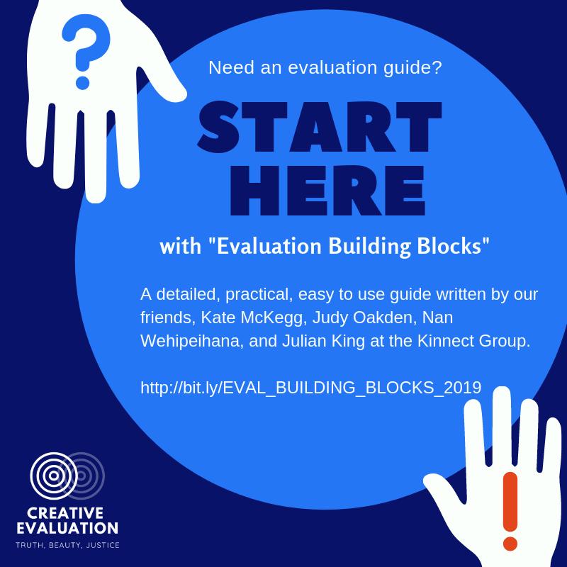 Evaluation Building Blocks Guide (v.1).png