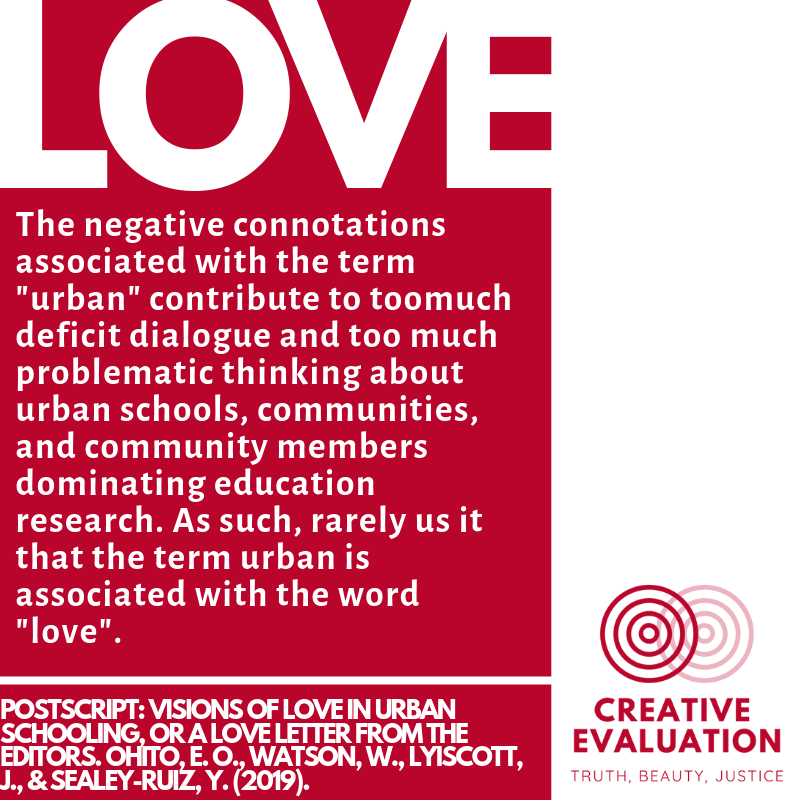 19.03.07 Love in urban education.png