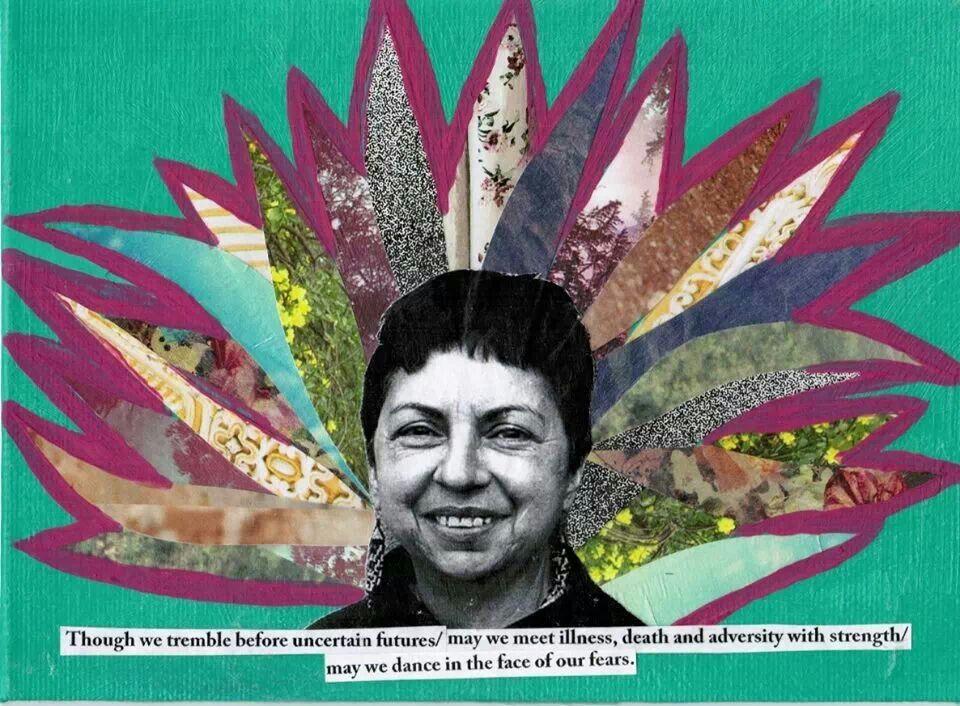 Gloria Anzaldúa Uncertain Futures.jpg