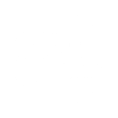 Creative Evaluation & Engagement