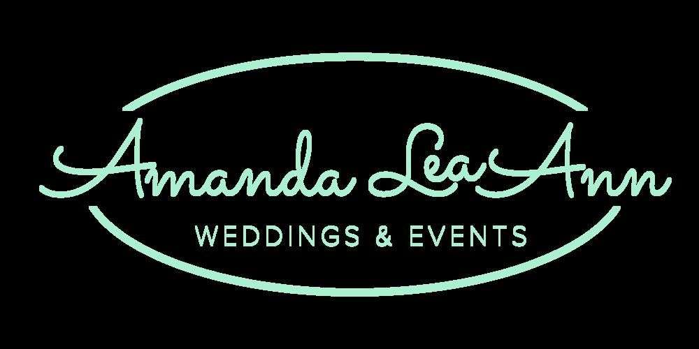 AmandaLeaAnn_Contact