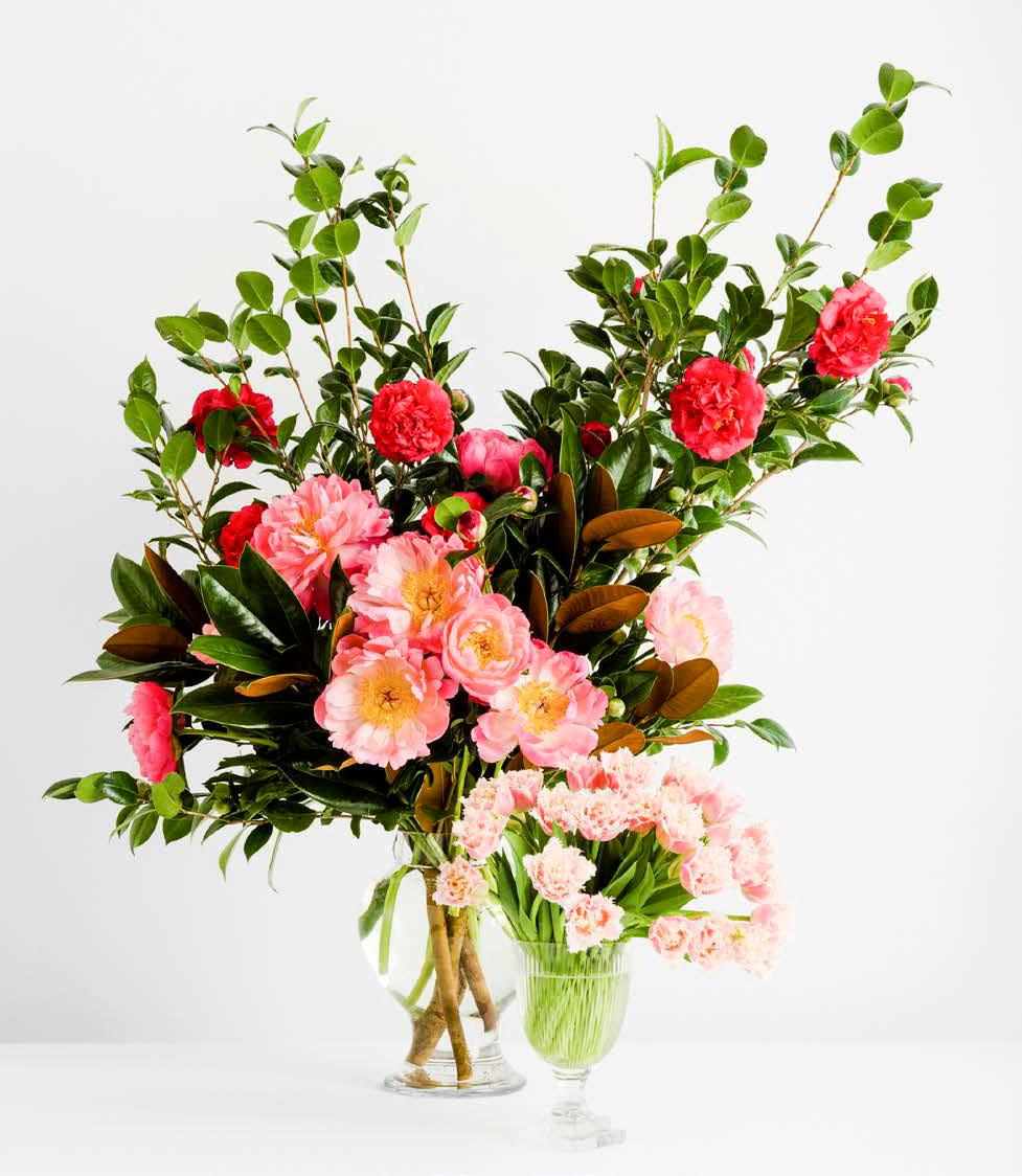 FlowersWedding.jpg