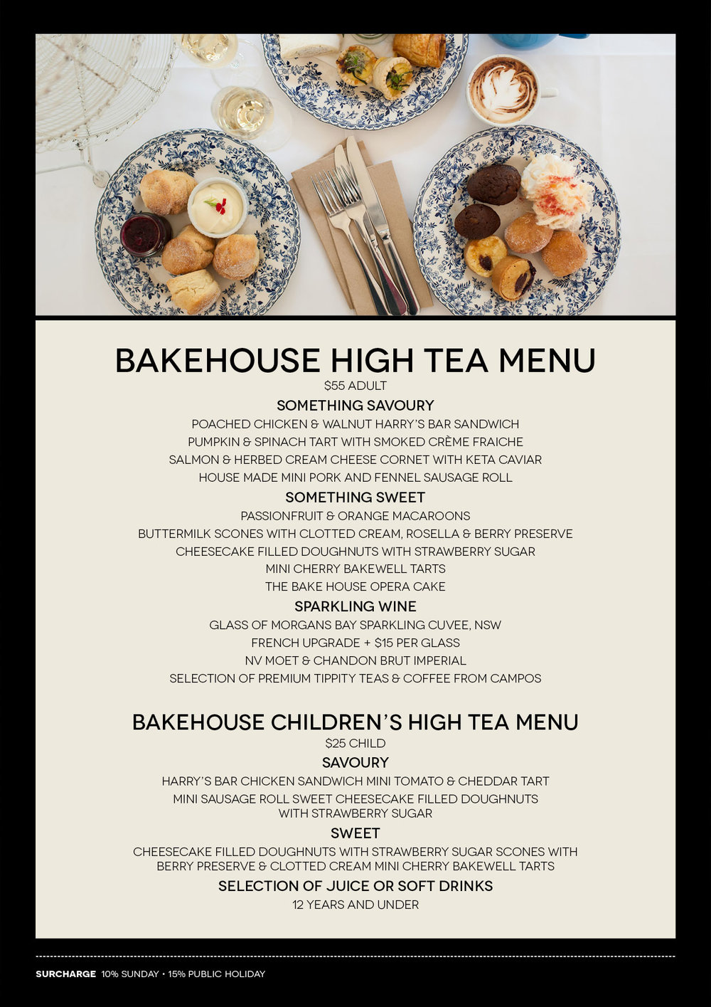 HPB_Bakehouse_Hightea_Menu.png