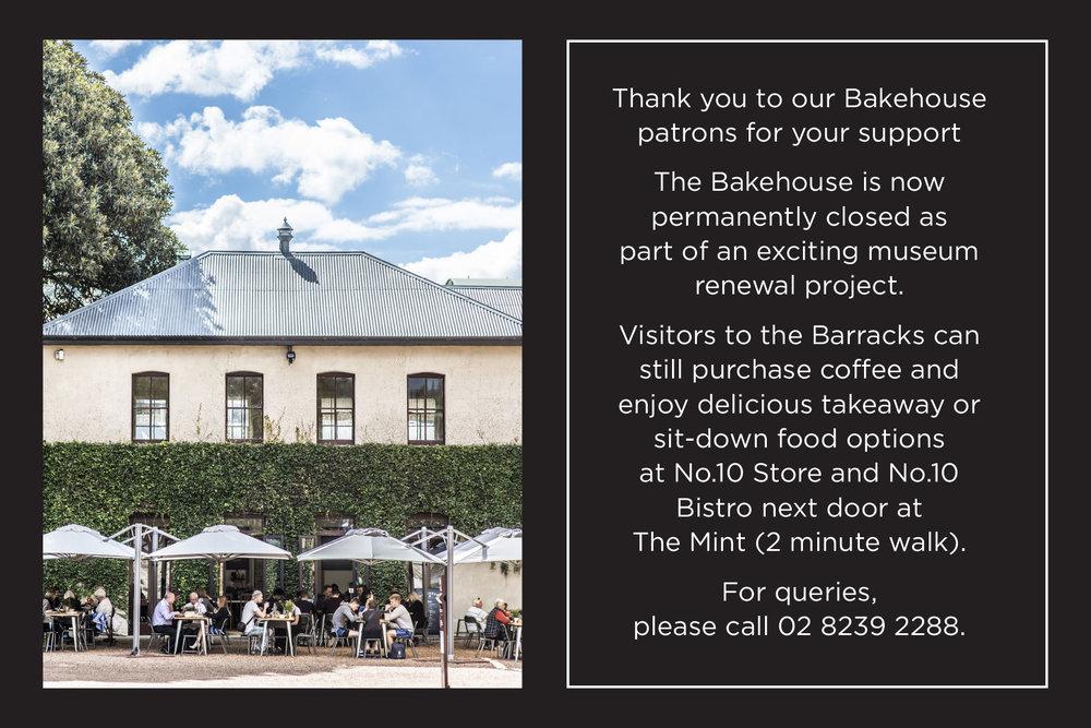 Bakehouse-closing-banner 2.jpg