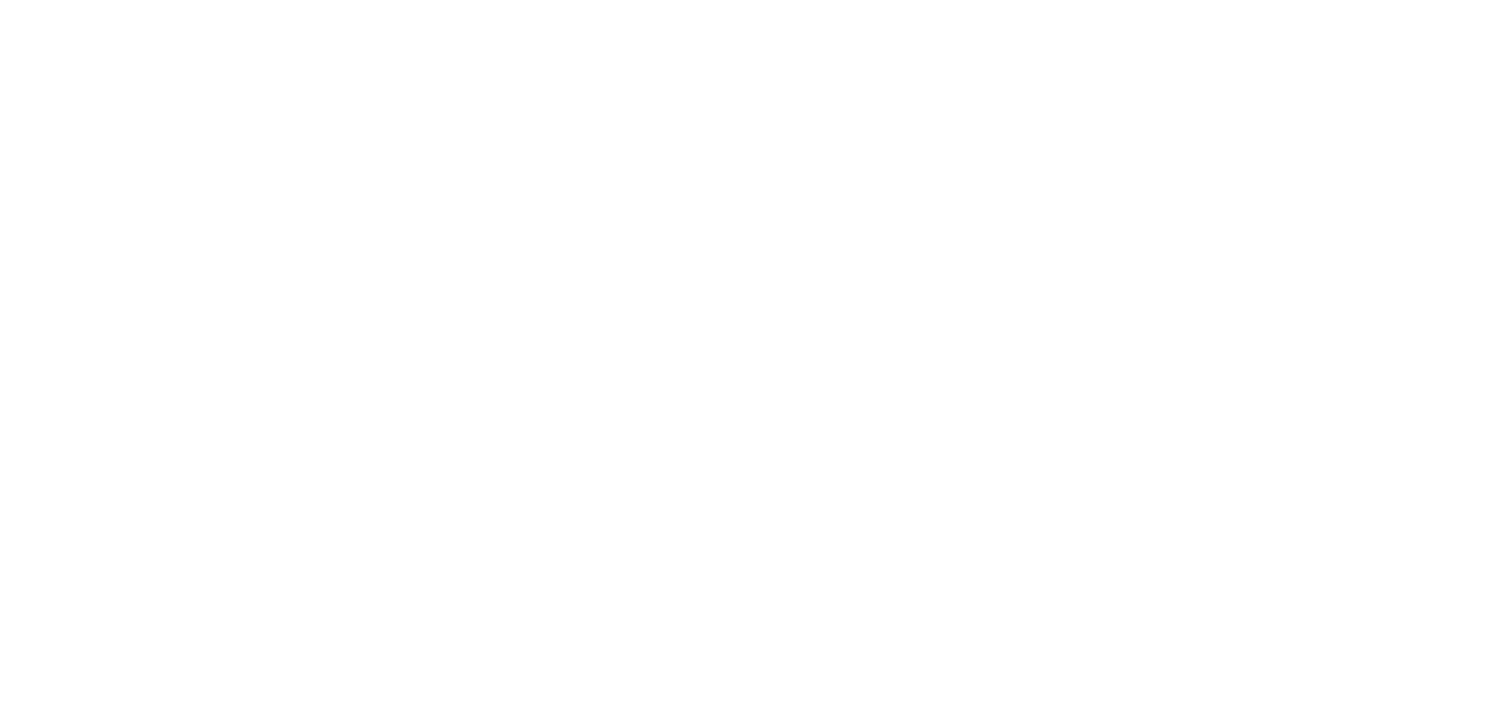 Riley's houses