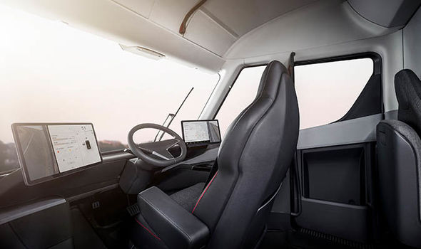 Tesla-Semi-truck-1138489.jpg