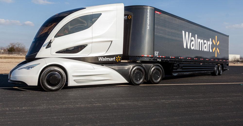 Tesla-Trucks-Promo-walmart-advanced-vehicle-experience-wave-concept-truck_0.jpg
