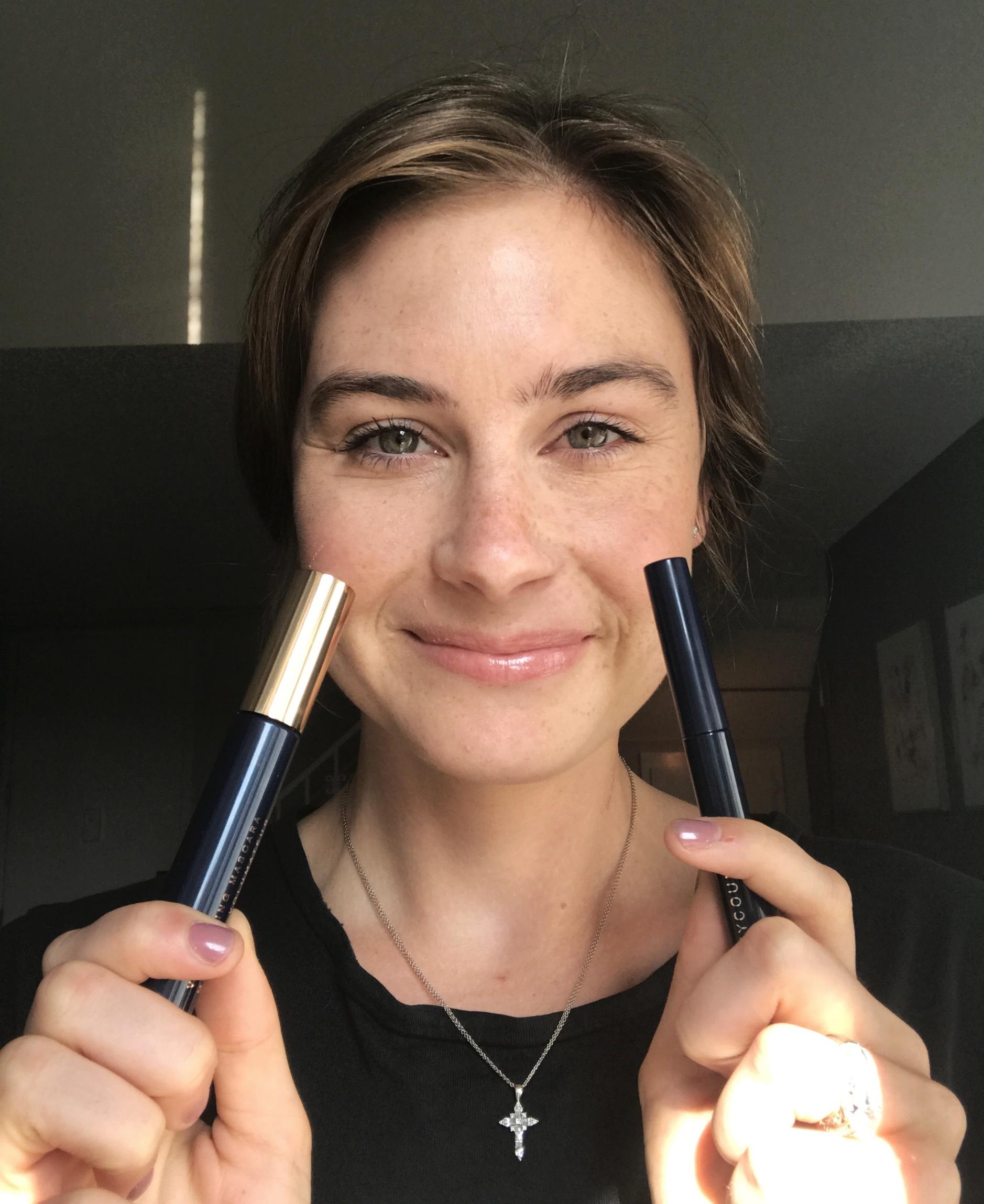 580df7735bc Beautycounter Mascara: Safe and Effective — Detox Me Tuesday