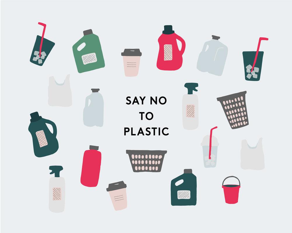 say no to plastic.jpg
