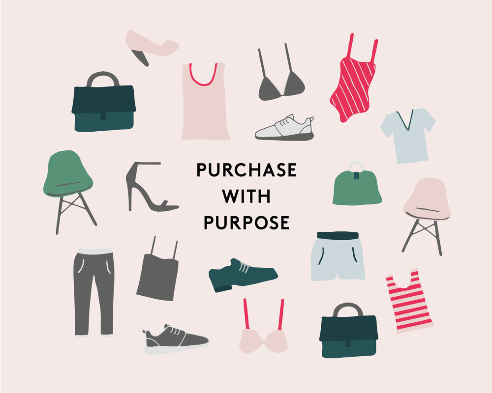 purchase with purpose.jpg