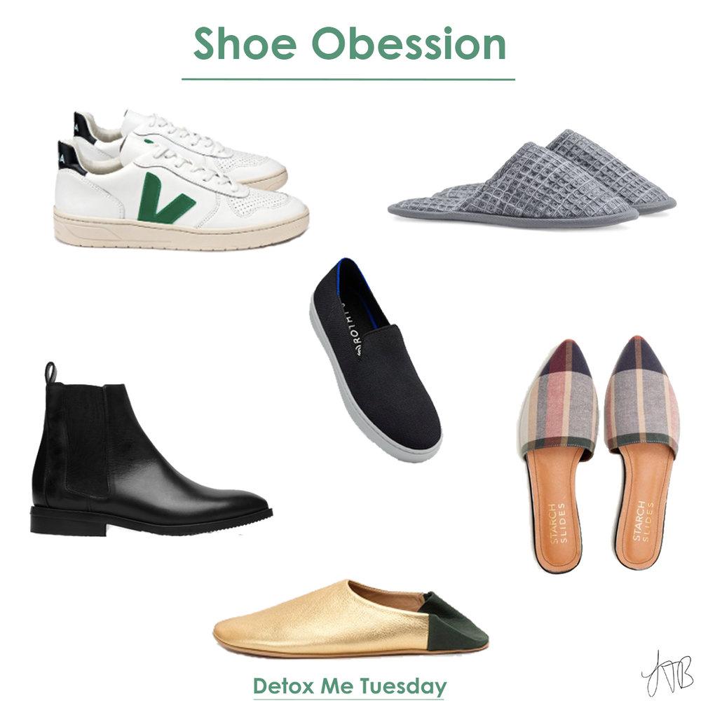 Shoe Obsession.JPG