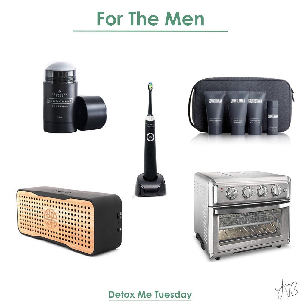 For The Men.JPG