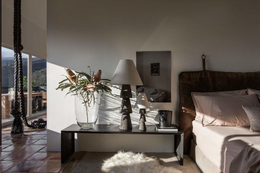 Designer: Salt & Bones, Photo: Laure Joliet, Stylist: Yedda Morrison