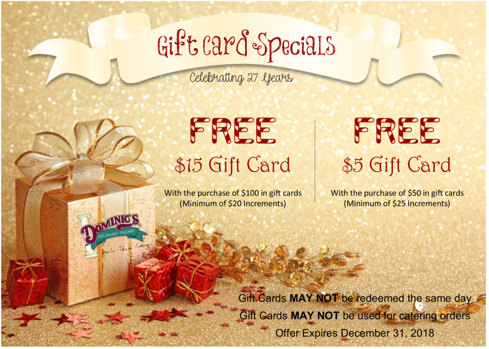 Gift card specials Holidays.png