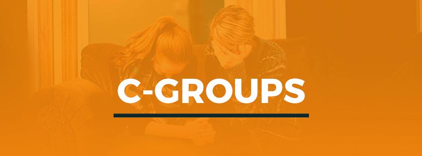 C-Groups - Facebook Banner Image.jpg