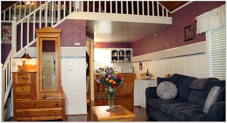 cottage03.jpg