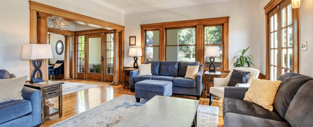 Casa_Bella_Sonoma_Estate_Interior-1.png