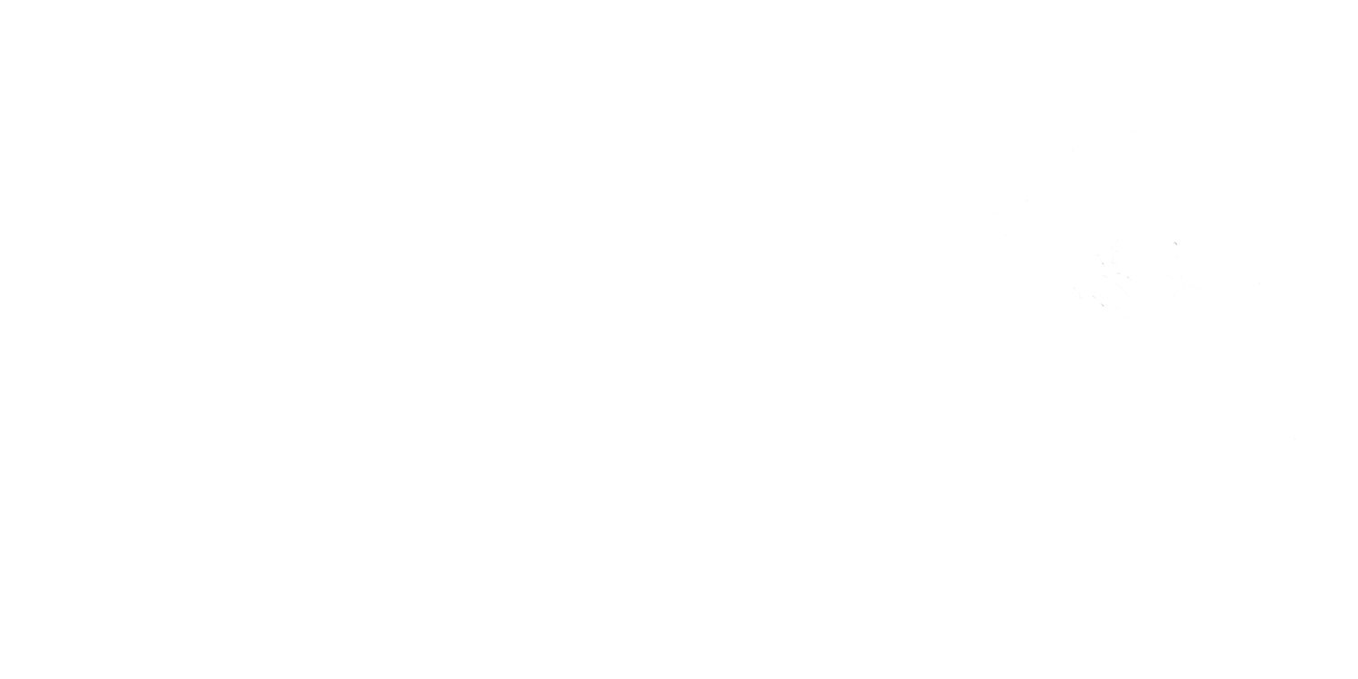 Wildewood Christian Church