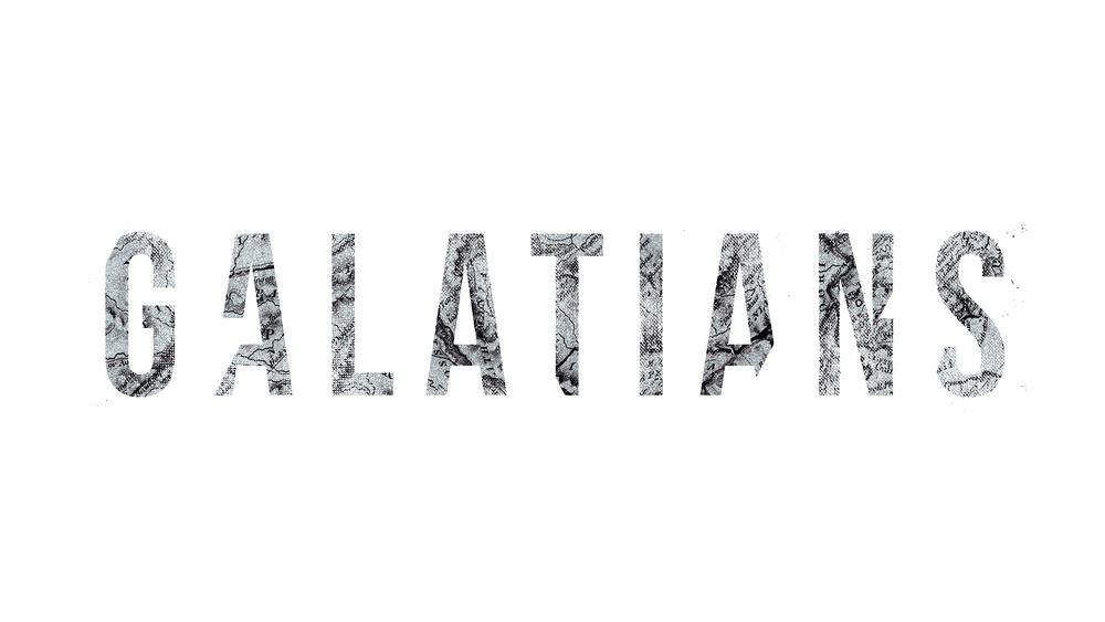 galatians_words-16x9.png