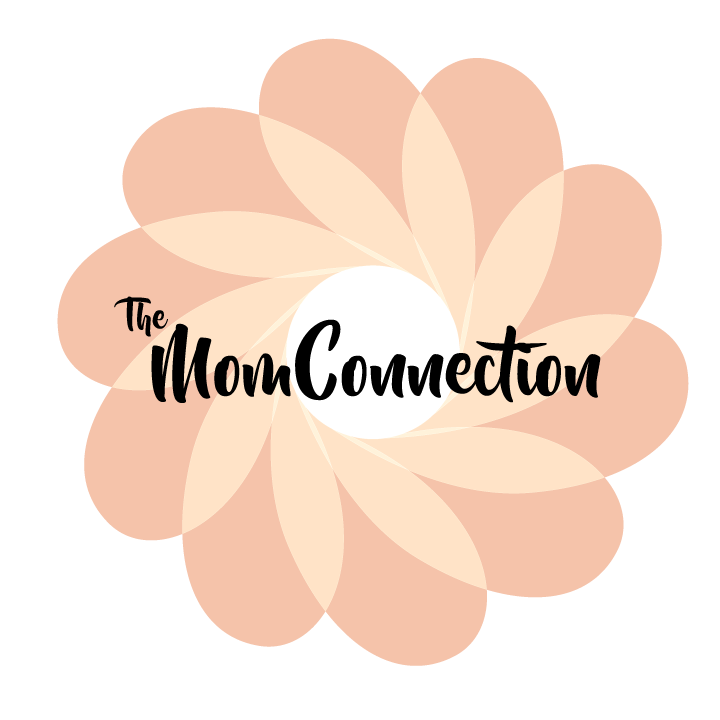 momconnection_logo_2018.png
