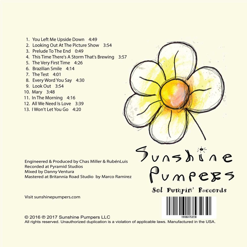 Sunshine_Pumpers_Liner_Notes_Back_Med_1500X1500.jpg