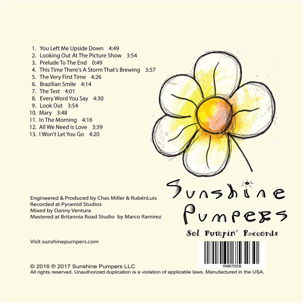 Sunshine_Pumpers_Liner_Notes_Back_Med_1500X1500.jpg