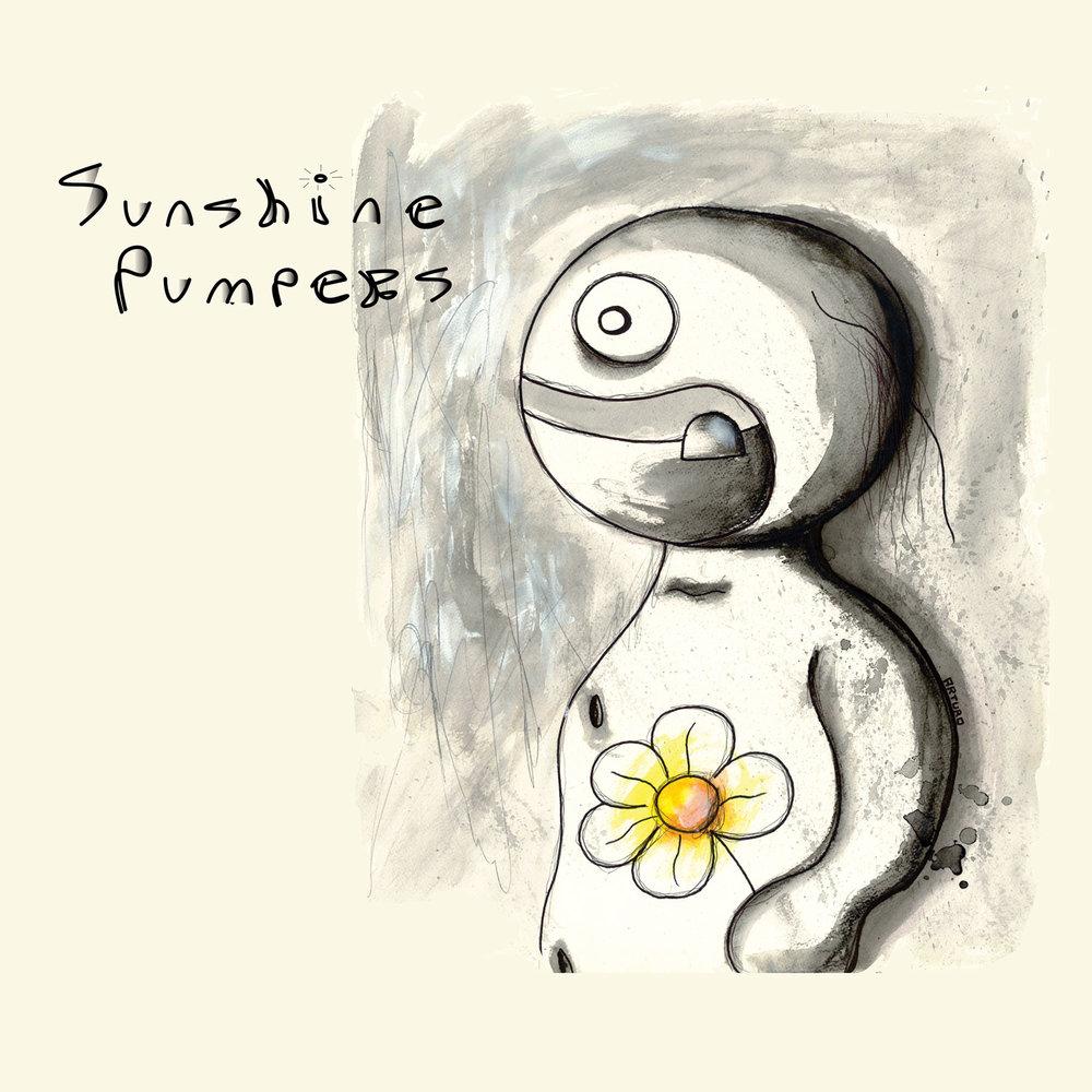 Sunshine_Pumpers_Digital_Cover_High_1500X1500.jpg