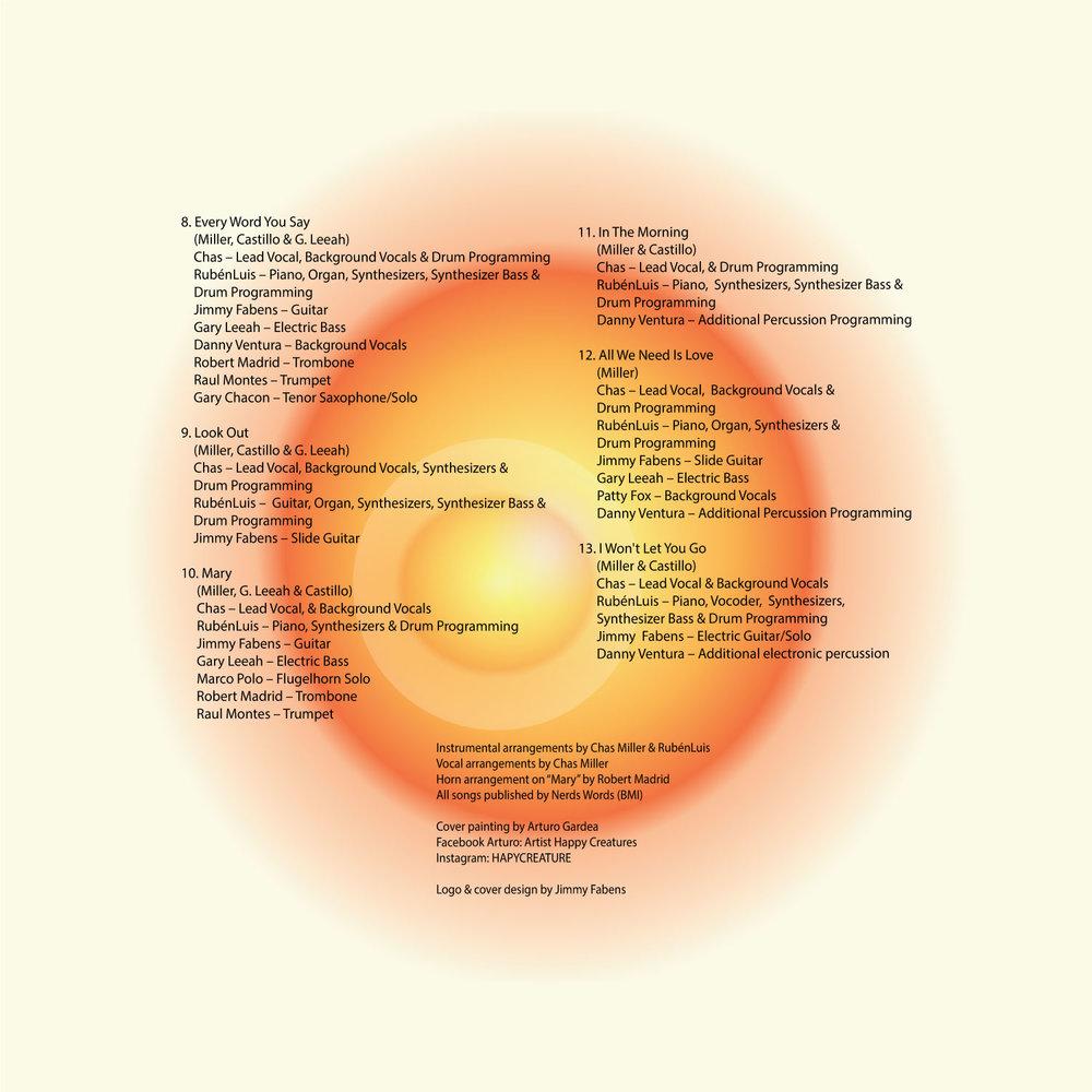 Sunshine_Pumpers_Liner_Notes_Inside_Right_High_1500X1500.jpg