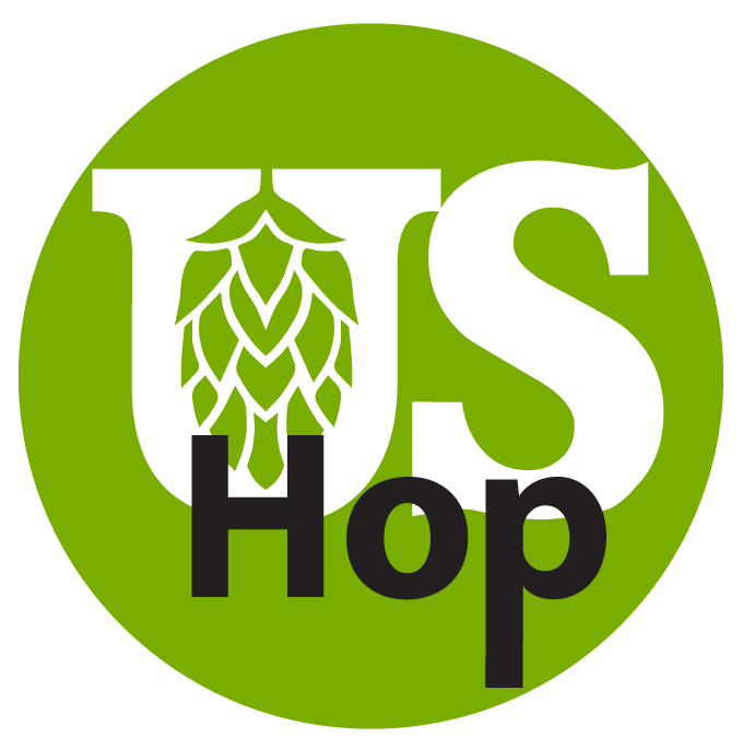 US Hop Source