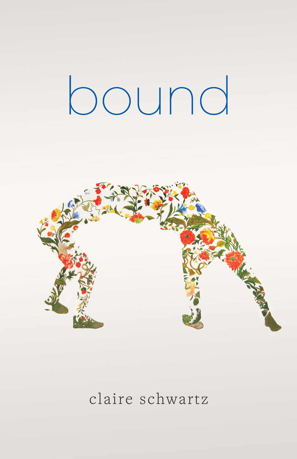 bound_cover_FINAL.jpg