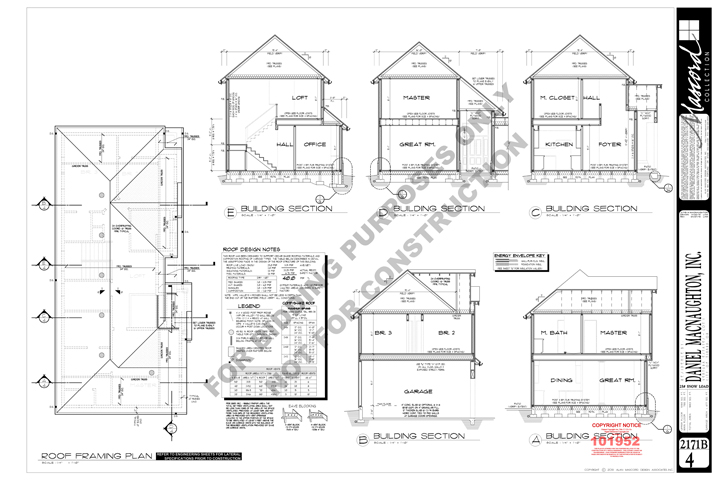 Lot+1+plans+with+webtruss-4.jpg