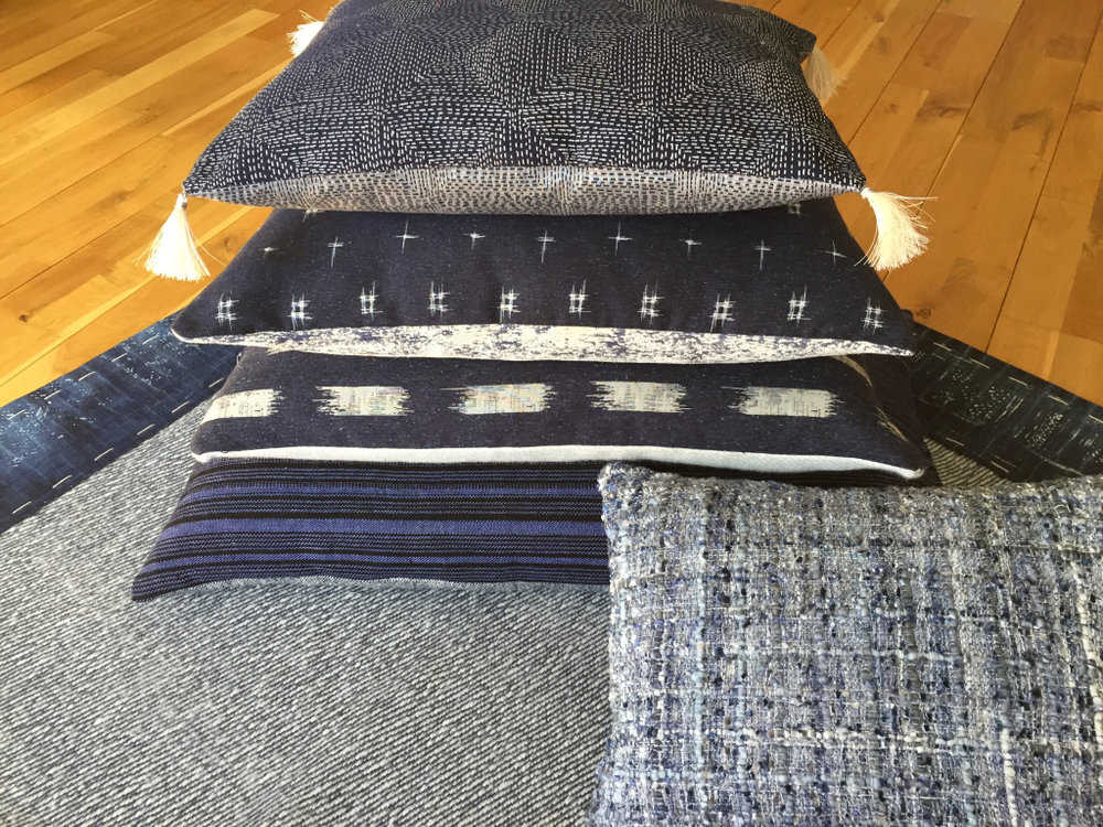 HAND FINISHED CUSHIONS AND THROWS.jpg