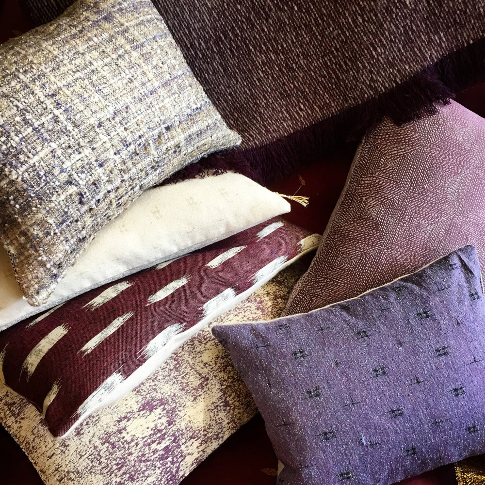 MORE CUSTOM CUSHIONS AND THROWS.jpg