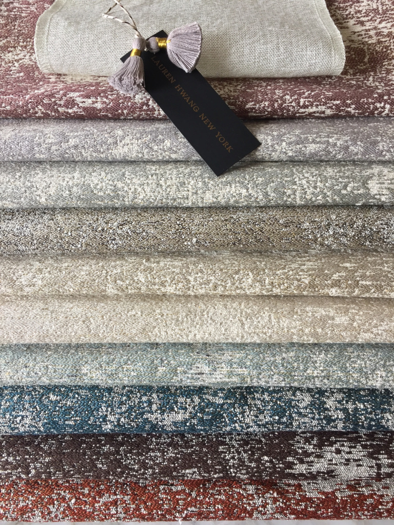 TAPISSERIE JACQUARD METALLIC OMBRE COLLECTION.jpg