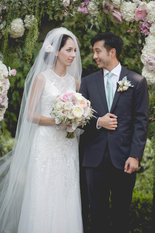 Ceremony-0208.JPG