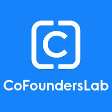 CoFoundersLab   Manage your entrepreneurial identity. Build and engage with your network of entrepreneurs. Access knowledge, resources and certifications.