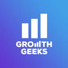 Growth Geeks   Outsource your blogging