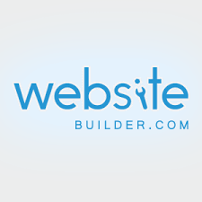 Website builder   Build your own free website with  Websitebuilder .com.