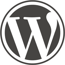 Wordpress   Create a free website or easily build a blog on  WordPress .com.
