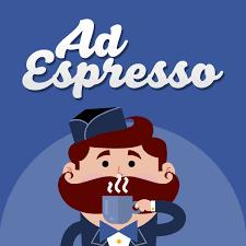 Adexpresso   Facebook ads manager